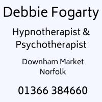 Debbie Fogarty (1)